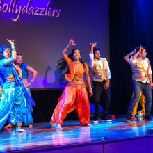 Bollydazzlers2