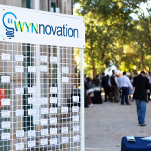 WYNnovation 2018