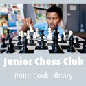 Junior Chess Club