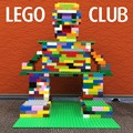 Kids Lego Club