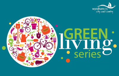 Green Living Series