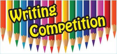 creative writing competitions australia