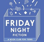 A book club for teens