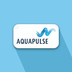 Digital Rates Notices - Competition Prize - Aquapulse
