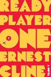 Ready_Player_One_Ernest Cline
