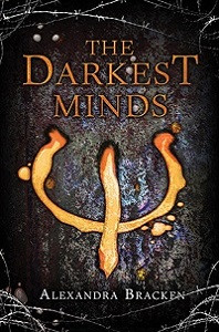 The darkest minds_Alexandra Bracken