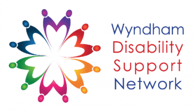 Wyndham Disability Support Network