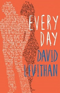 Everyday_ David Levithan