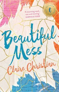 Beautiful Mess cover
