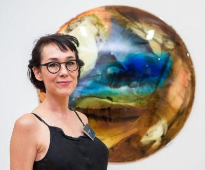 Melbourne Artist Takes Out 2018 Wyndham Art Prize | Wyndham City