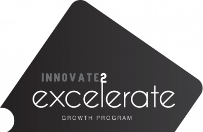 Innovate to Excelerate