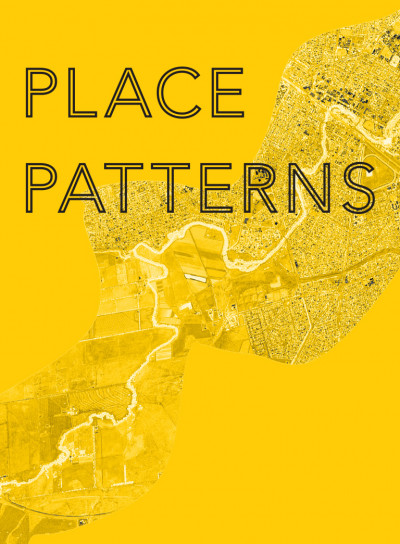 Place Patterns