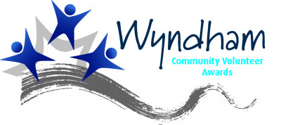 Wyndham Community Volunteer Awards