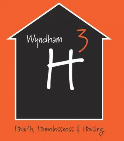 H3 Alliance - Housing and Homelessness in Wyndham