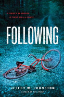 Following by Jeffry W. Johnston