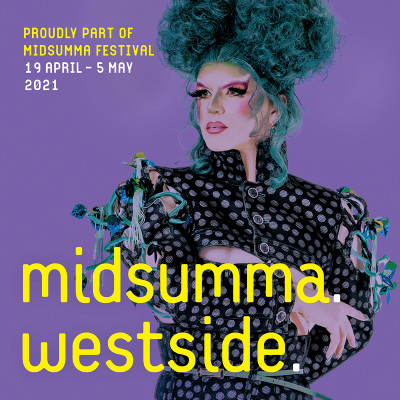 midsumma westside