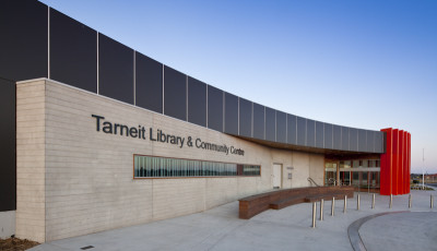 Tarneit Community Learning Centre