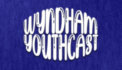 Wyndham YouthCast