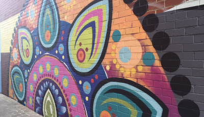 Call for Artists – Hoppers Crossing Mural