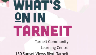 Youth Services @ Tarneit