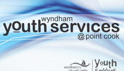 Point Cook Youth Services