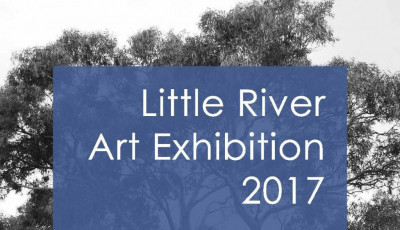 Little River Art Exhibition