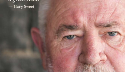 Les Twentyman The Mouth that Roared