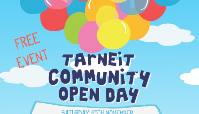 Tarneit Community Open Day