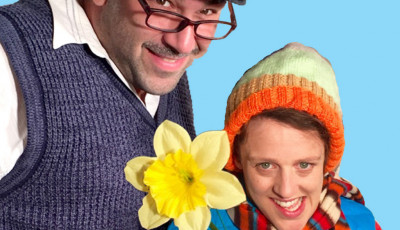 That's Not a Daffodil: Schools Performance