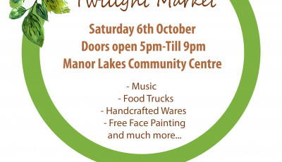 Manor Lakes Neighbourhood Market