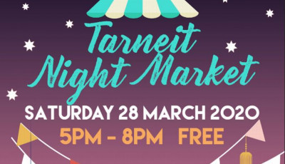 Tarneit Night Market