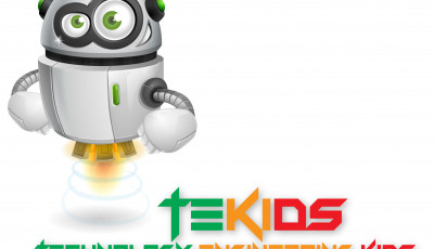 Coding and Robotics classes for Kids : Age 5+