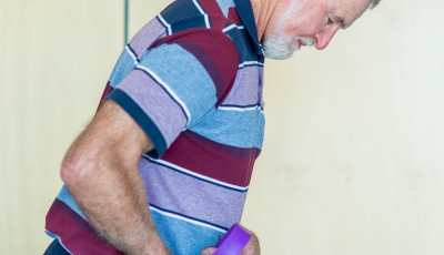 Active Ageing - COTA Seniors Functional Training