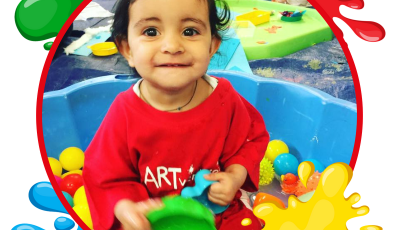 Point Cook Multicultural Playgroup