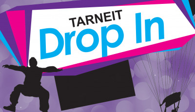 Tarneit Youth Services Drop In
