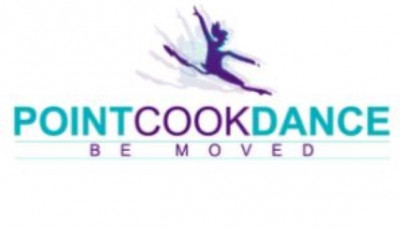 Point Cook Dance